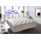 sleep-pose pocket 1000 memory foam mattress