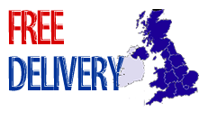 Free Delivery at Sleep Pose